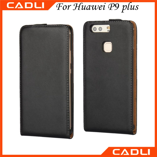Hot selling Mobile Phone Case Covers Custom With Wallet Function for Huawei P9 Plus