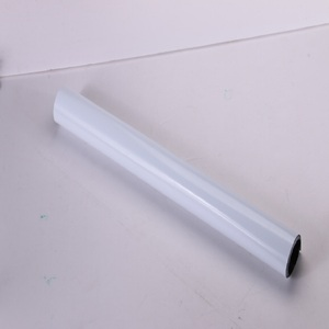 Writing Board Ferrous Self-Adhesive Glossy Whiteboard Film For Office And Classroom