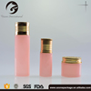 /product-detail/best-selling-classic-cosmetic-lotion-glass-bottle-design-60610610301.html
