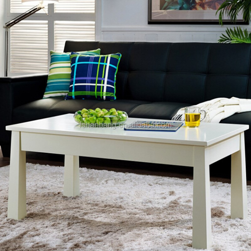 Coffee Table With Adjustable Height Lift Top: Adjustable Height Lift Top Coffee Tables
