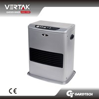 Established since 1998 high quality electric kerosene heater
