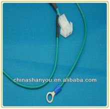 Wire Harness For Electric Iron
