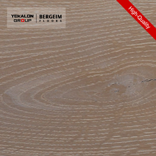 Bergeim Floors Autumn 12 Mm Eir Laminate Flooring Sheets
