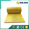 China Heat Insulation Material Light Weight Heat Resistant Materials