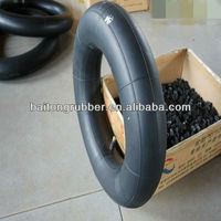China three wheel motorcycle inner tubes for sale