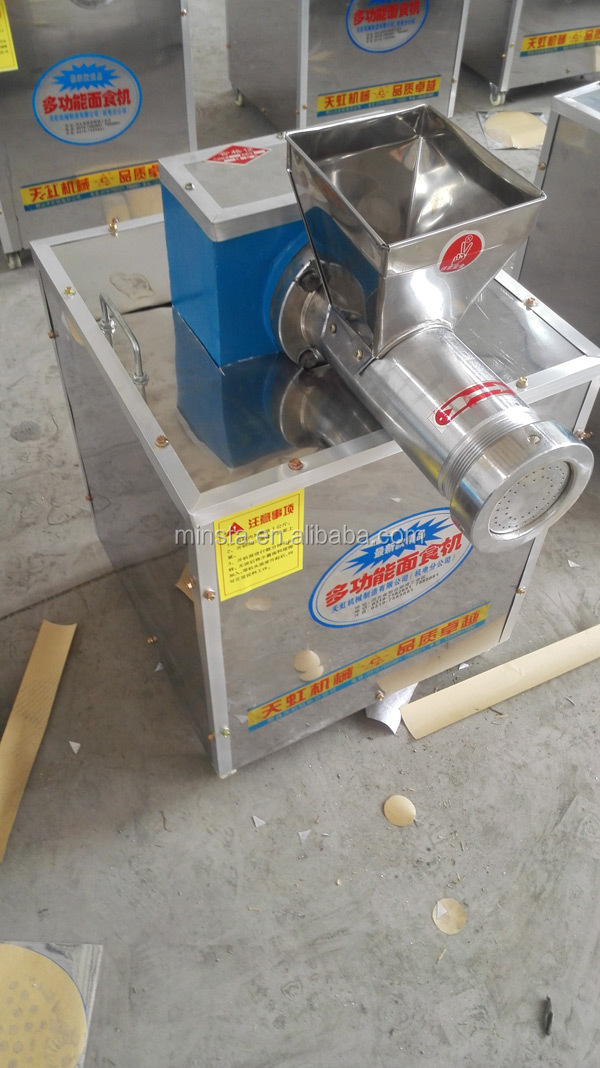 commercial pasta machine for sale