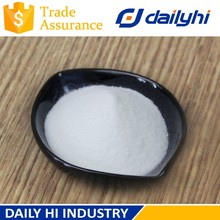 Hot Sale Preservatives Antioxidants Vitamin C(C6H8O6) White Crystalline Powder For Food Ingredients