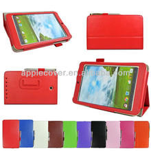 free Stylus Pen,for ASUS MeMO Pad HD 7 case