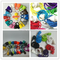 colorful stainless steel electrical resistance wire