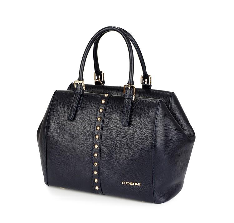 Cheap Real Designer Bags Uk
