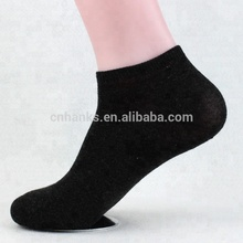 wholesale socks mens low cut ankle socks mens polyester socks manufacturer