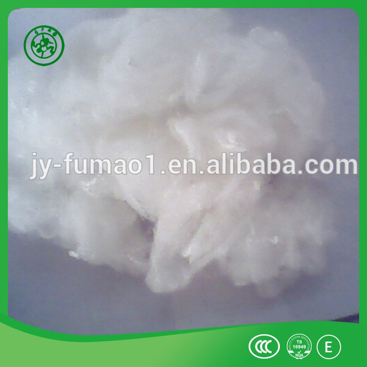 Dyed nylon for Woolen spinning raw materials price of nylon per kg