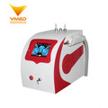portable Picosecond laser CE Approved Non invasive Q-switch tattoo removal system
