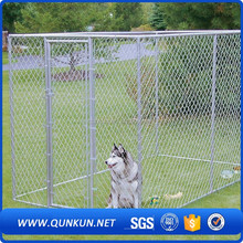 China Manufacturer wire mesh fence for outdoor dog fence
