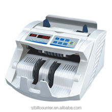 Best Price N74A Indian Money INR Currency Counting Counter Machine