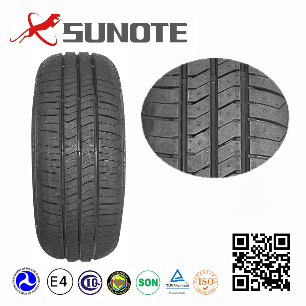 cheap car tyres radial 215/70r15 195/55r15 directly from facotry