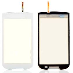 For Samsung S5560 Glass Screen,Good Quality Touch Screen Digitizer For Samsung S5560