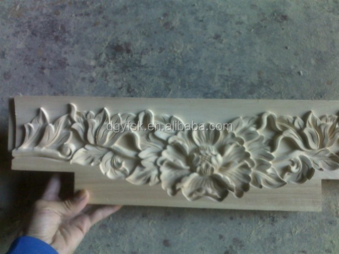 2500*1600mm ten heads cnc wood relief router with NC studio system