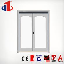 New design colored PDLC Smart Glass office door Film for Building Windows