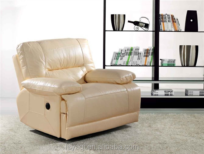 electric lazy boy leather recliner sofa 622