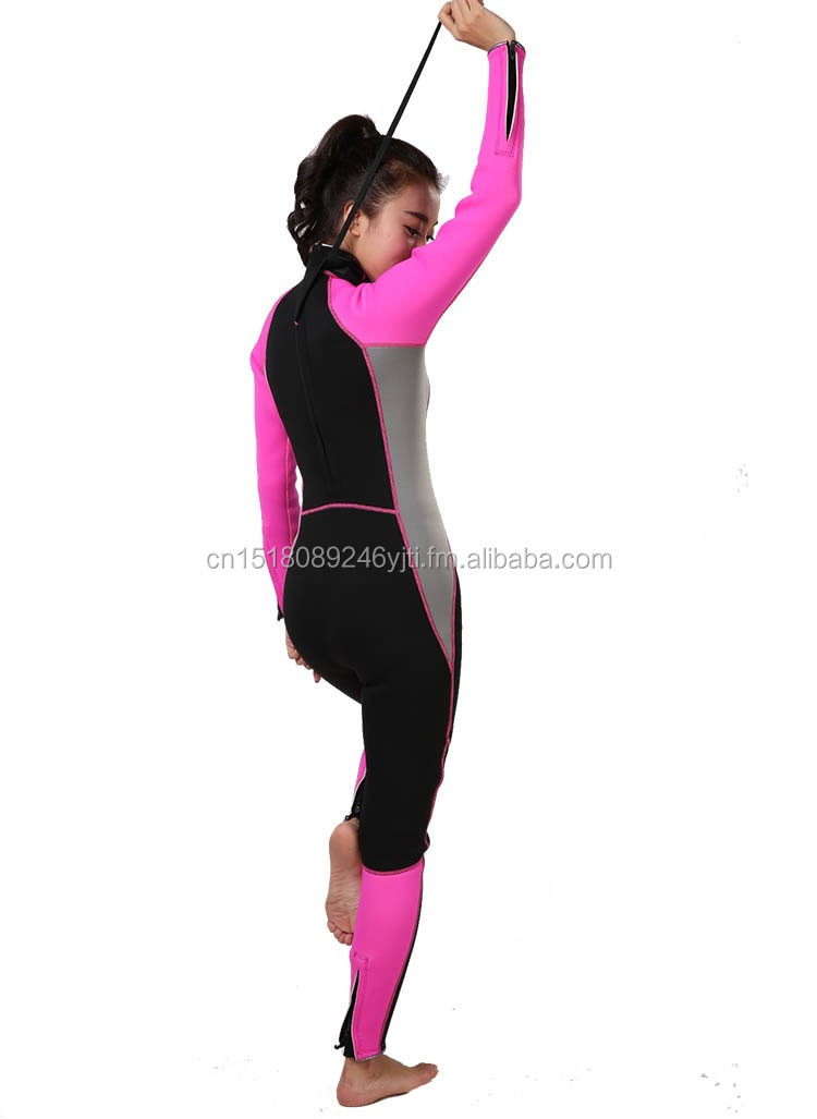wetsuits scuba dive women (11).jpg