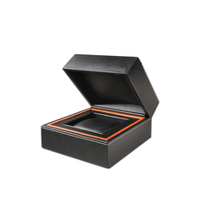 Factory Wholesale Zippered Closure Gift Box Supplier In Malaysia