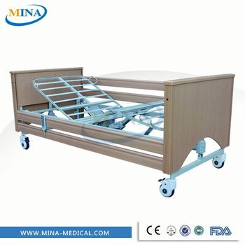 Home Care Beds Hospital Electric Homecare Bed