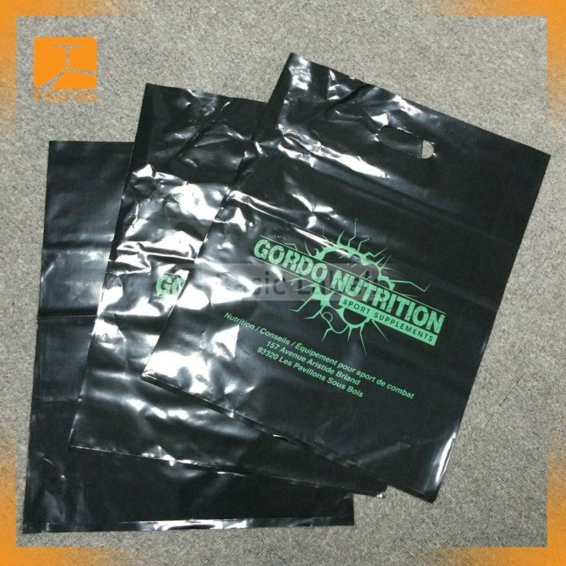 pp woven bag, recycled shopping bag, plastic shopping bag