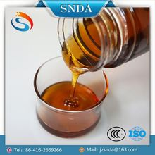 SR7016 For metal working use Aluminum Foil Punching&Drawing Oil complex additive lubricant additives