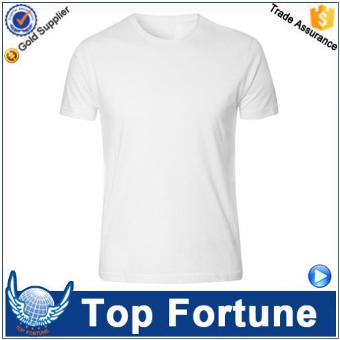 Provide OEM service unisex viscose shirt