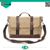 best sale outdoor sport shoulder bag for business bag laptop messenger bag