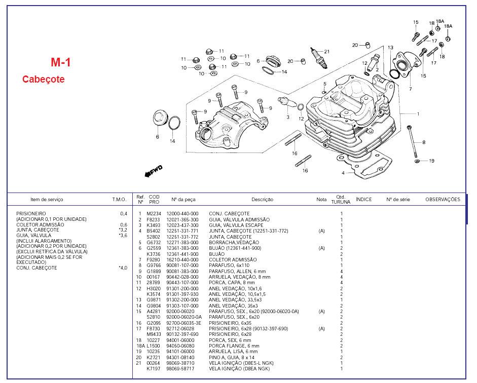 subaru sambar wiring diagram subaru transaxle diagram