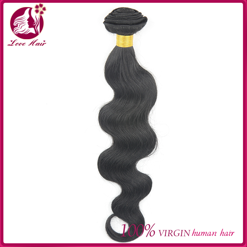 Best selling indian brazilian hair cheap wholesale virgin indian remy hair original indian hair