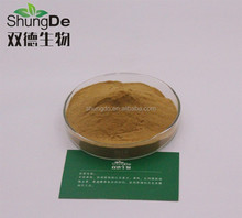 Jujube extract fill in yiqi Nourishing blood nerves Jujube polysaccharide factory spot