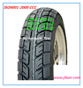 Tire Casing Type tube motorcycle tire3.00-8 3.00-10 3.00-12 2.25-14 2.50-14 3.50-10 size motorcycle tyre casing good price