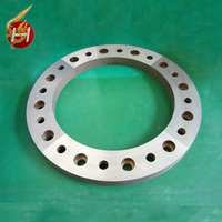 metal o ring washing machine tractor spare parts