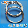 Manufacture high purity 0.018mm ~ 10 mm Pt wire best platinum