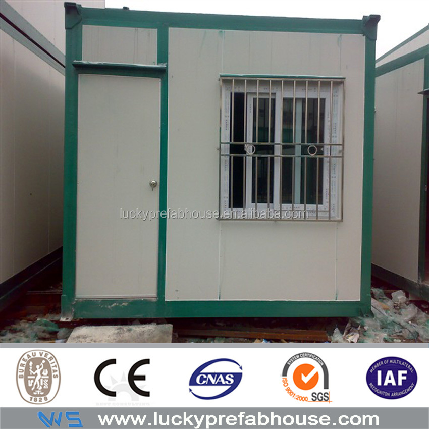 out field mobile portable toilet container