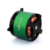 X-Team XTO-5130 Outrunner Brushless Motor for RC Helicopter/Airplane