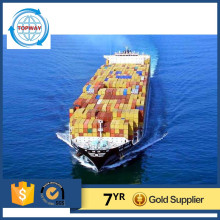 Quick cheap china sea freight / Ocean freight / sea shipping to USA/Canada/Mexico----skype:yangshuitao24