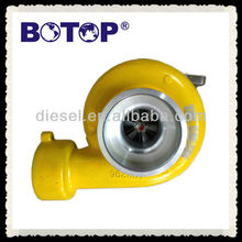 Turbocharger 7N2515 for CAT 3306,4LF302