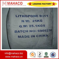 High quality cheap price lithopone factory direct