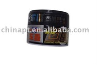 high quality liquid car wax