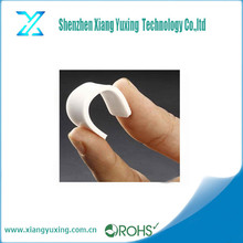 HF 13.56mhz ip68 waterproof washable nfc tag for laundry shop
