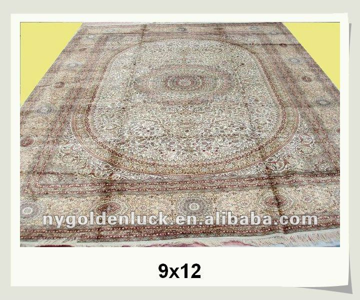 9x12 antique washed carpets persian designs