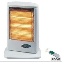 1200W Halogen heater new design Greece/best quality