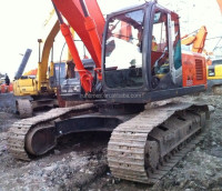 used Hitachi excavator ZX330,original japan excavator, second hand heavy machine,just arrived in China