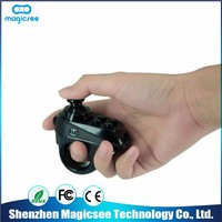 Magicsee R1 remote control istar button pusher vr box remote controller