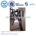 strong and durable rust prevension and long service life mechanic bike repair stand