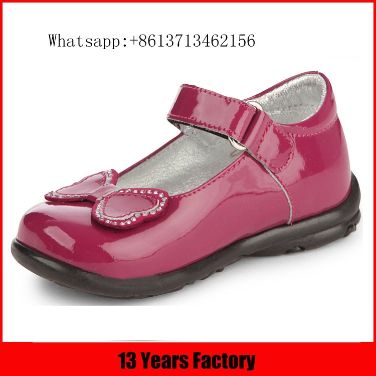 wholesale Italy kids shoes/kids shoes manufacturers china/shoes baby in guangzhou
